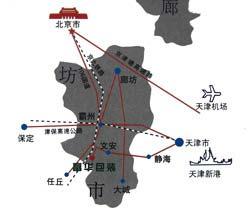 河北纸箱厂销售网络